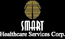 Smart Health Care